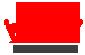 衡水宣传栏_衡水公交候车亭_衡水精神堡垒_衡水校园文化宣传栏_衡水法治宣传栏_衡水消防宣传栏_衡水部队宣传栏_衡水宣传栏厂家